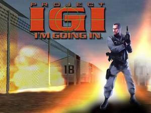 IGI-free-download