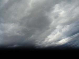 هوای-ابری